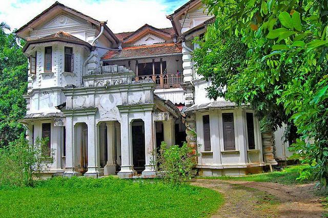 House for sale in sri lanka joy studio design gallery best design
