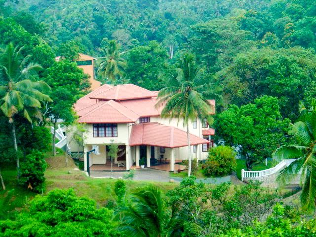 Sri Lanka Kandy Property For Sale