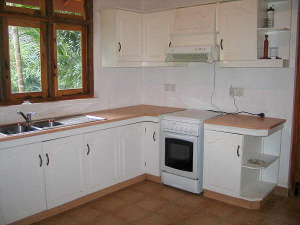 Sri lankan small kitchen design pictures ask home design for Kitchen designs sri lanka